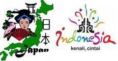 indo-japan-logo